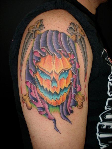 foto-sfondi-tatuaggi-colorati-4