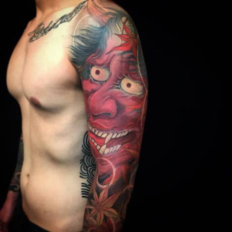 spectacular_tattoos_that_are_true_works_of_art_640_22.jpg