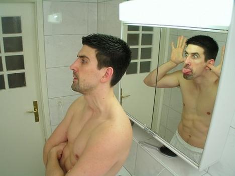 009_mirror