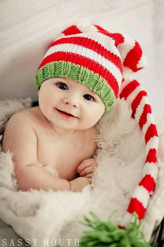 Immagini Bimbi E Natale.Bimbi E Natale Persbaglio