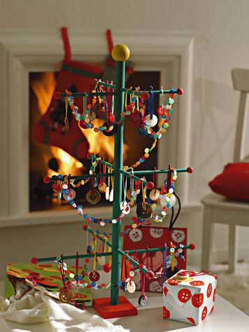 Alberi-di-Natale-creativi-idee-originali-per-decorare-casa_su_vertical_dyn