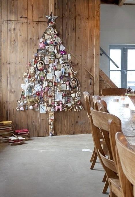 albero-a-muro