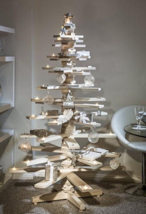 albero-natale-desainer-it-600x880