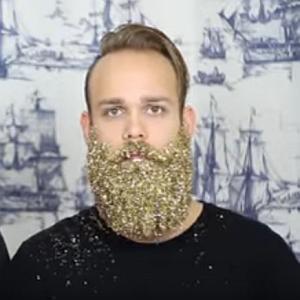 barba-glitterata