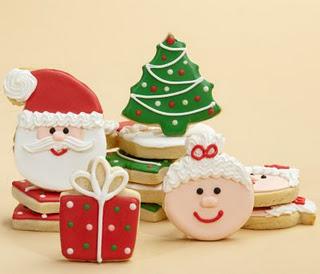 biscotti-babbo-e-mamma-natale