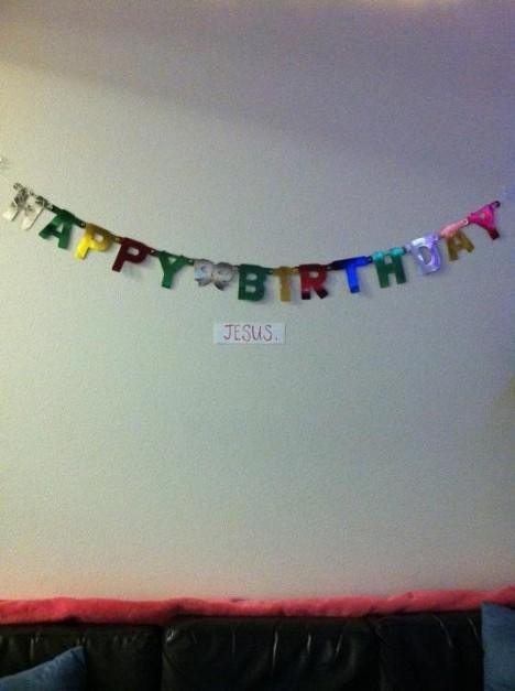 buon-compleanno-gesu