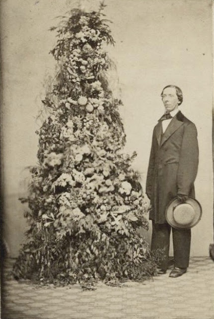 Christmas in Victorian Era (11)