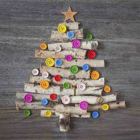 decori-natalizi-lavorincasa-it