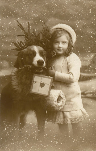 How Children Celebrated Christmas More Than 100 Years Ago (1).jpg