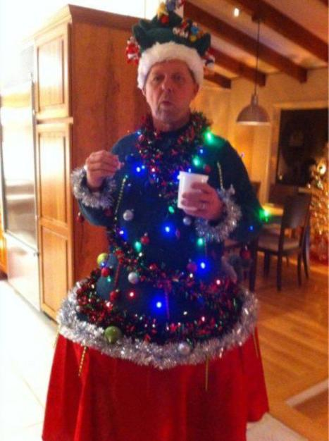 merry-christmas-chive-thechive-51