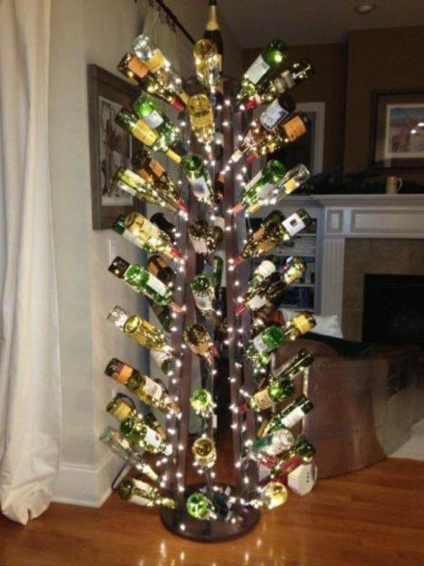 merry-christmas-chive-thechive-58