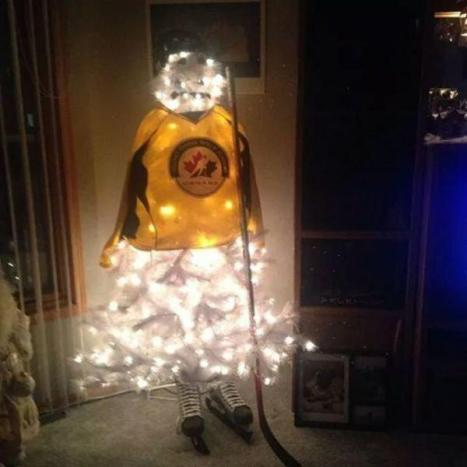 merry-christmas-chive-thechive-59
