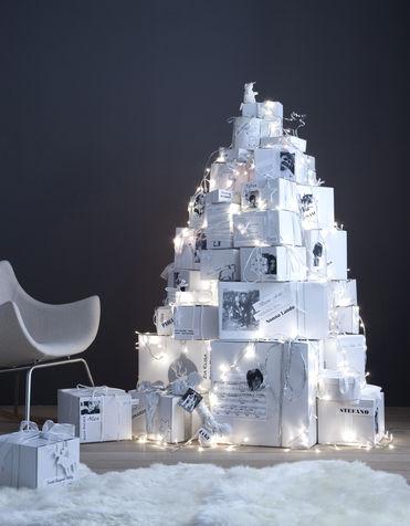 Natale-pacchetti-regalo-fai-da-te_su_vertical_dyn