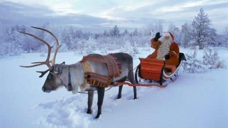 north-pole-reindeer-baseball-reference
