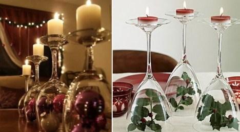 original_Decorazioni-di-Natale--idee-geniali-con-i-calici