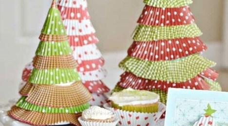 original_Decorazioni-di-Natale--idee-geniali-con-i-pirottini