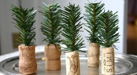 original_Decorazioni-di-Natale--idee-geniali-con-i-tappi-di-sughero