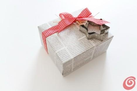 pacchetto-natale-casaetrend-it
