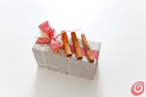 pacchetto-natalizio-casaetrend-it