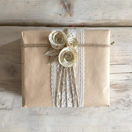 pacchetto-natalizio-tintacorda-450x450