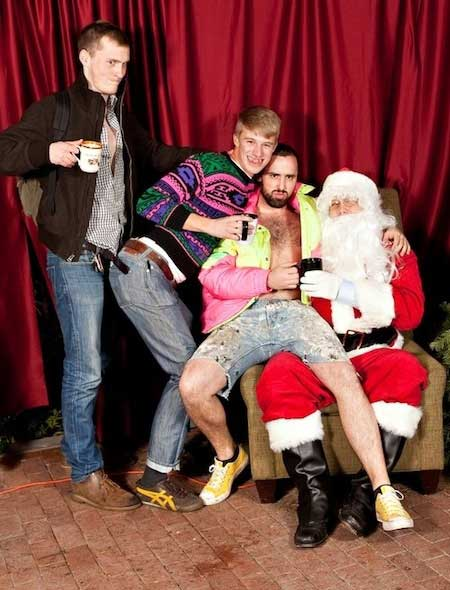 santa-lap-best-ever