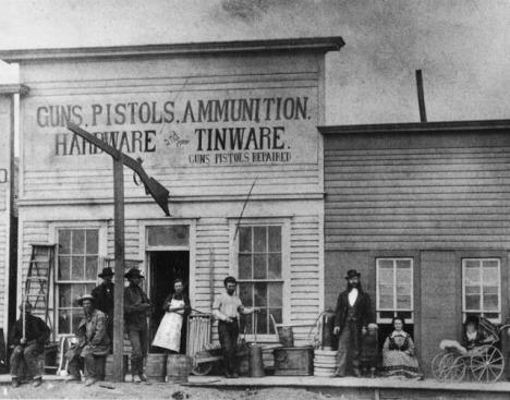 Stores in Victorian Era (11)