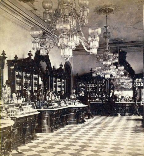 Stores in Victorian Era (13)
