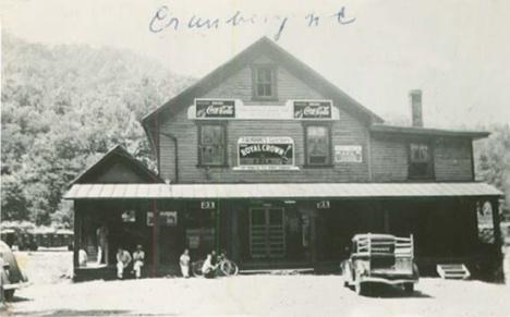 Stores in Victorian Era (14)