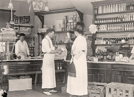 Stores in Victorian Era (15)