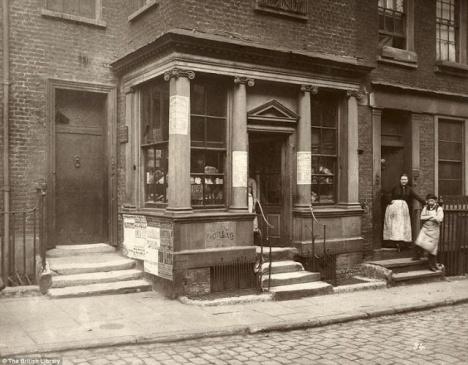 Stores in Victorian Era (16)
