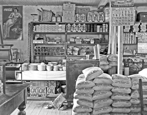 Stores in Victorian Era (18)