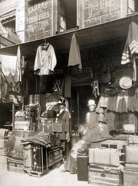 Stores in Victorian Era (19)