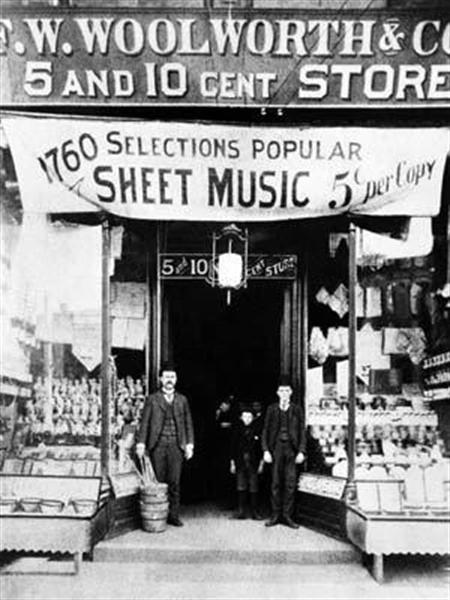 Stores in Victorian Era (22)
