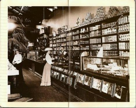 Stores in Victorian Era (23)