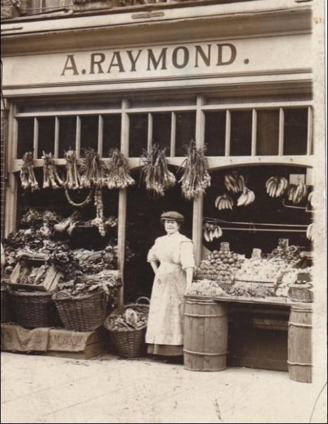 Stores in Victorian Era (24)