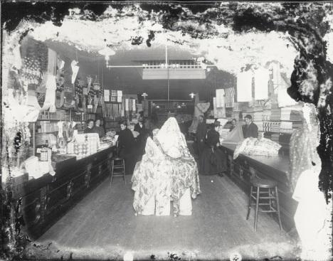Stores in Victorian Era (4)