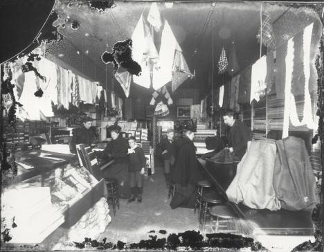 Stores in Victorian Era (5)