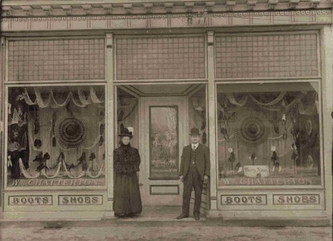Stores in Victorian Era (7)