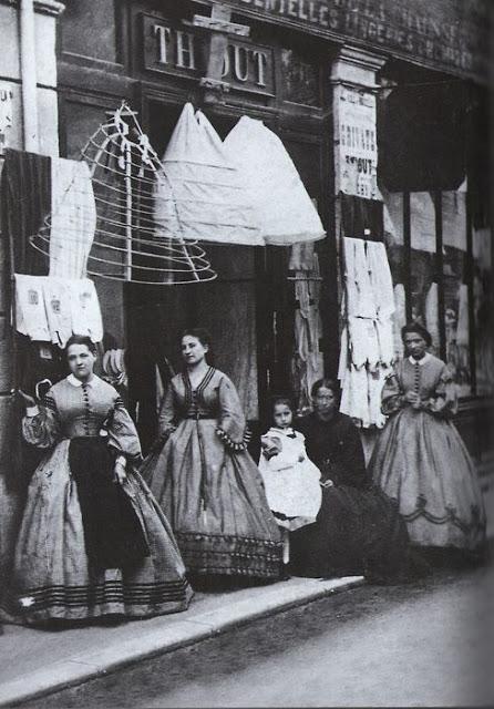 Stores in Victorian Era (8)