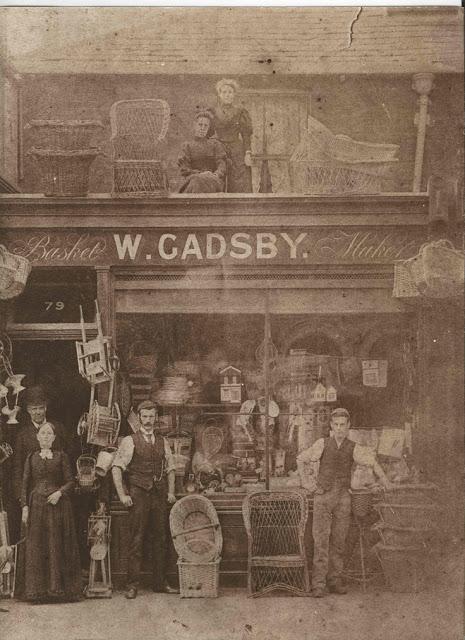 Stores in Victorian Era (9)