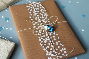 tapes-diy-little-stars-gift-centopercentomamma-it-300x200