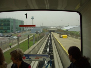 London_Stansted_people_mover_downhill.JPG