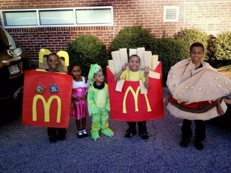 bambini-vestiti-da-mc-donalds