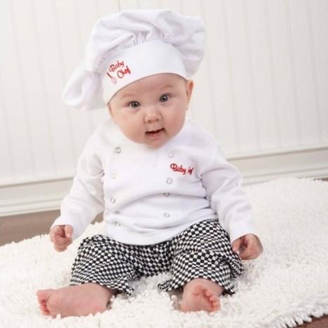 bambino-vestito-da-chef