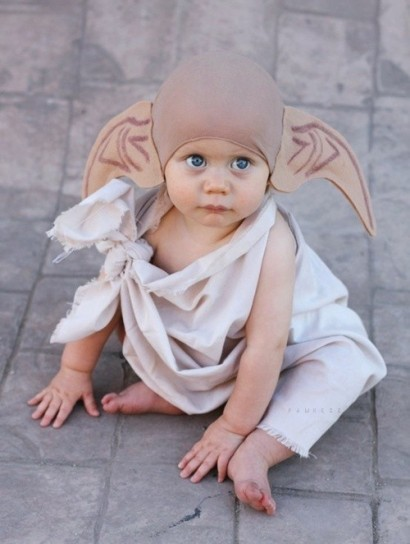 bambino-vestito-da-hobbit