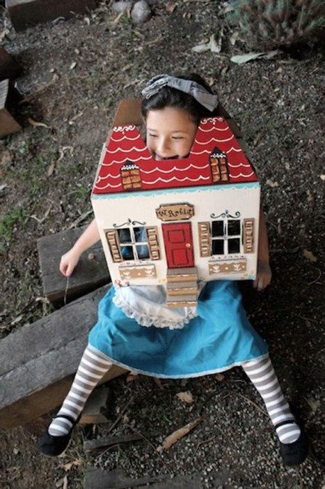 Costume-Alice-Carnevale