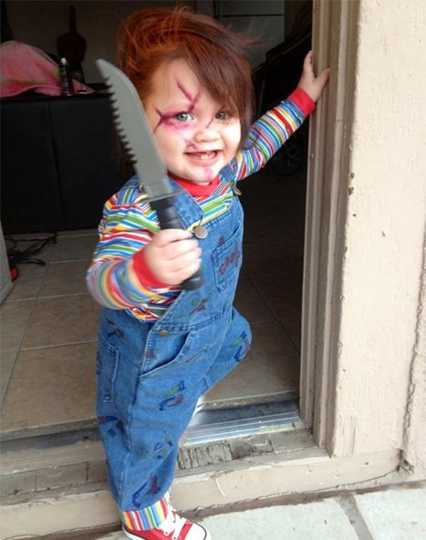 Costume-Chucky-Carnevale