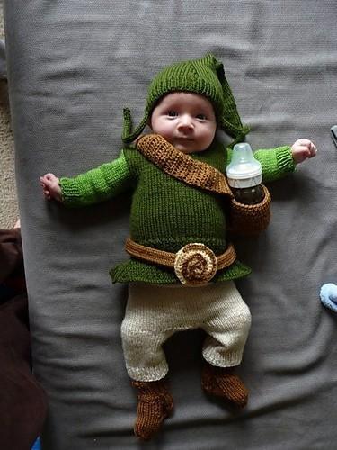 costume-da-robin-hood