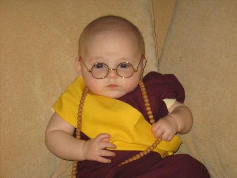 Costume-Dalai-Lama-Carnevale