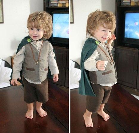 Costume-Frodo-Carnevale